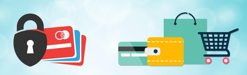 Magento Authorize.net-CIM Extension