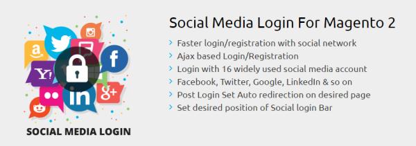 Magento Social Media Login Extension -_ - https___www.magedelight.com_new-ar