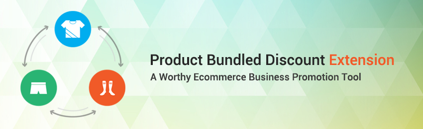 Product Bundle Discount Extension for Magento 2
