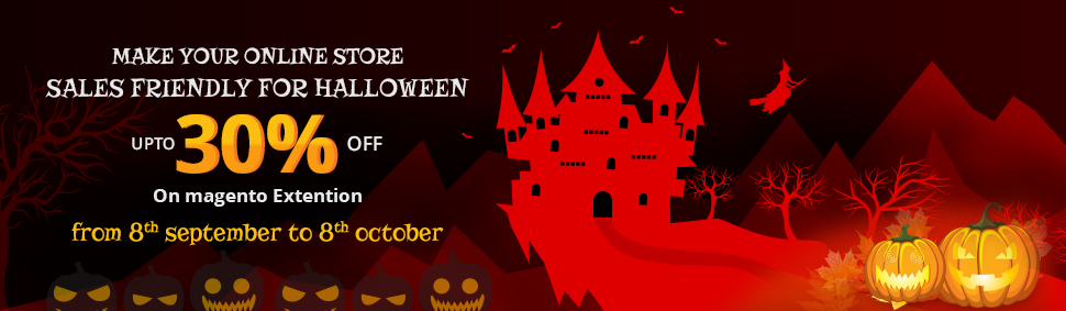 halloween-offer-on-magento-extensions