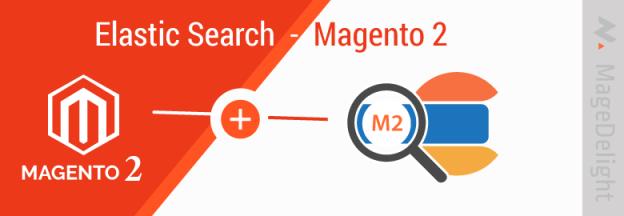 Elasticsearch-magento-2-extension-blog