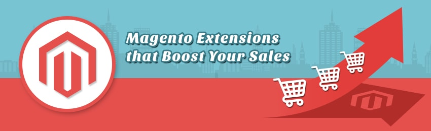 10 Best Magento 2 Extensions by MageDelight