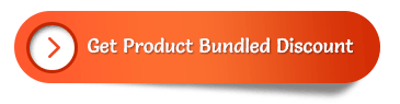 Product bundle Discount magento 2 extension