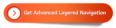 Layered Navigation magento 2 extension